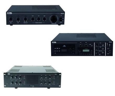 amplificador10