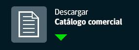 boton catalogo